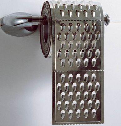 Papier toilette - Papier de toilette de couleur ...