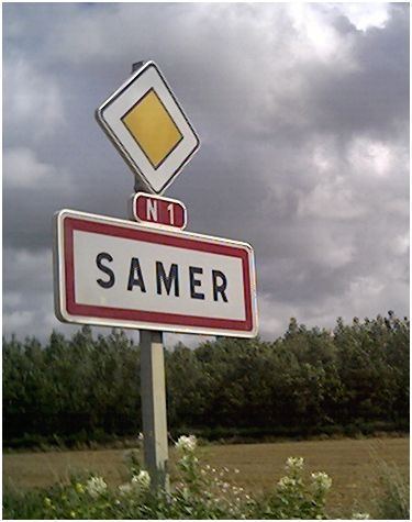 Et la ville de sonpere est existe images frompo for Insolite definition