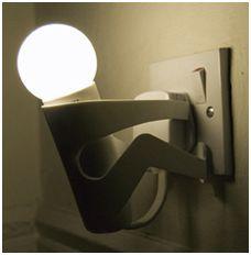 Pensez à éteindre la lumière ce soir entre 20h30 et 21h30