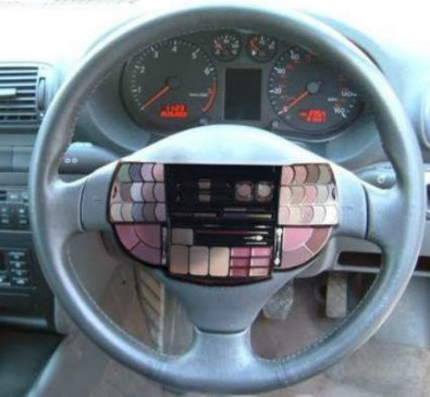 Humour voiture humour photos image drole et video - Image voiture drole ...